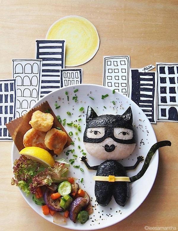 food-art-by-lee-samantha-16
