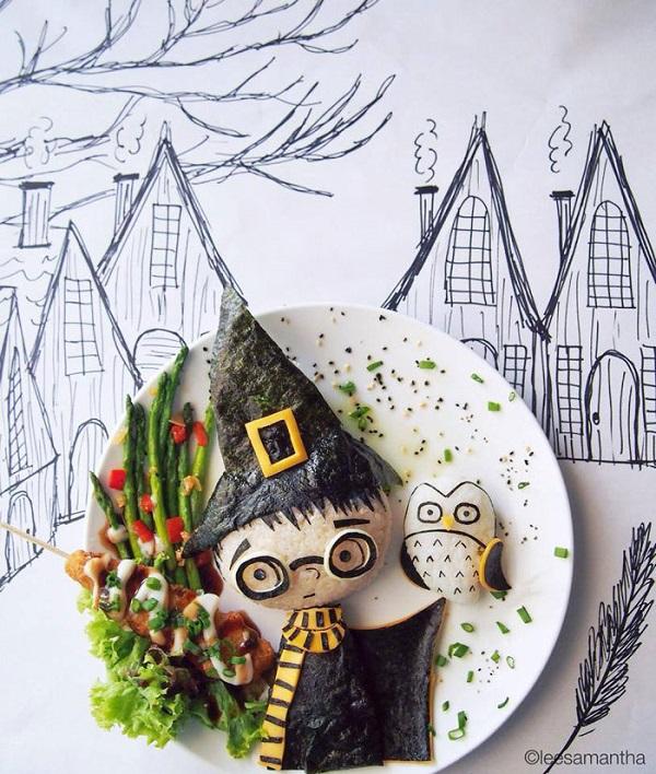 food-art-by-lee-samantha-2