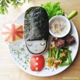 food-art-by-lee-samantha-5