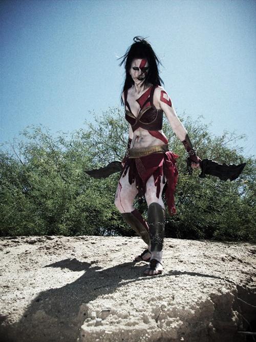 kratos-cosplay-3