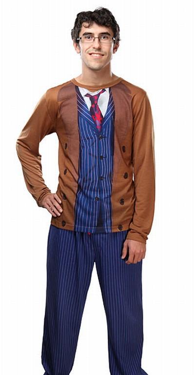 10th_doctor_costume_pajama_set
