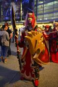 Blizzcon 2013 - Picture by Martin Wong - 8