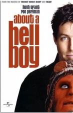 about-a-hell-boy