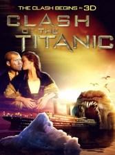 clash-of-the-titanic