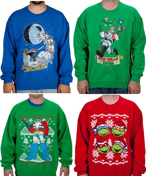 csweaters