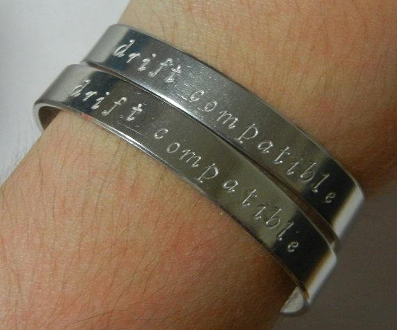 drift compatible bracelets