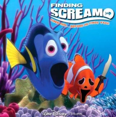 finding-screamo
