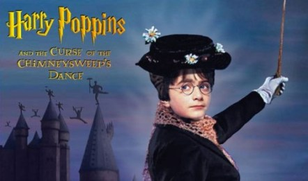 harry-poppins