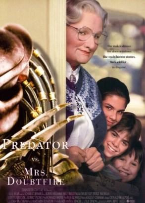 predator-vs-mrs-doubtfire