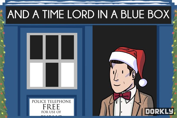 1-time-lord