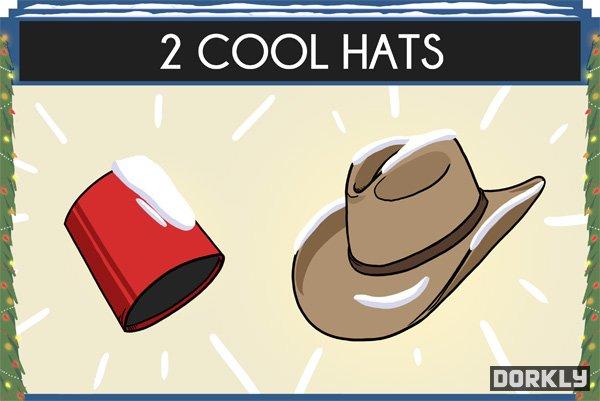 2-hats