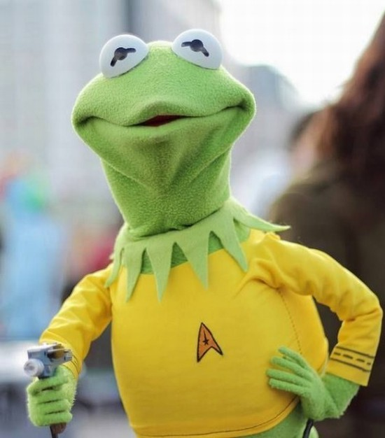 2013-09-29-captain_kermit