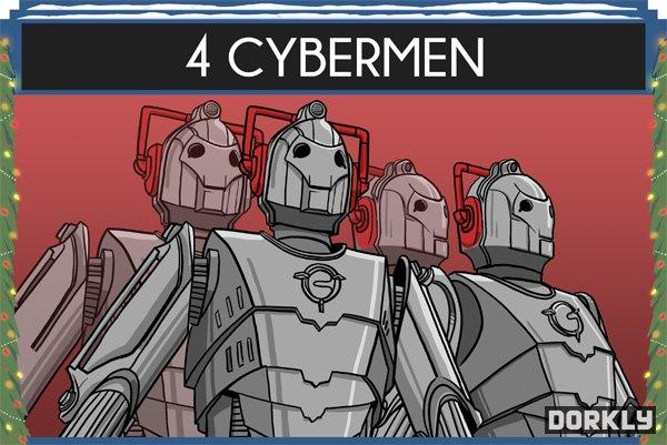 4-cyber