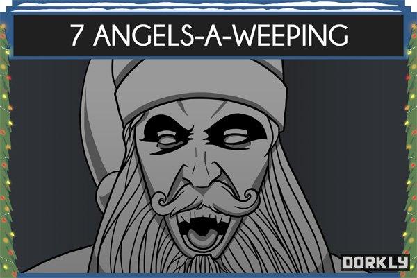 7-angels