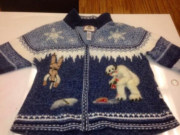 star-wars-xmas-sweater