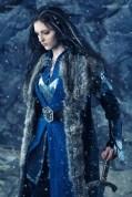 Thorin - Photography by Alexander Turchanin