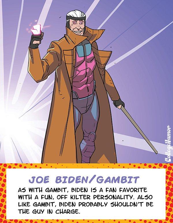 Biden_Gambit