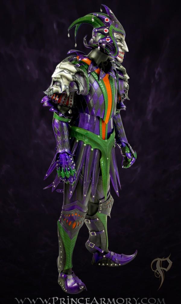 joker-medieval-1