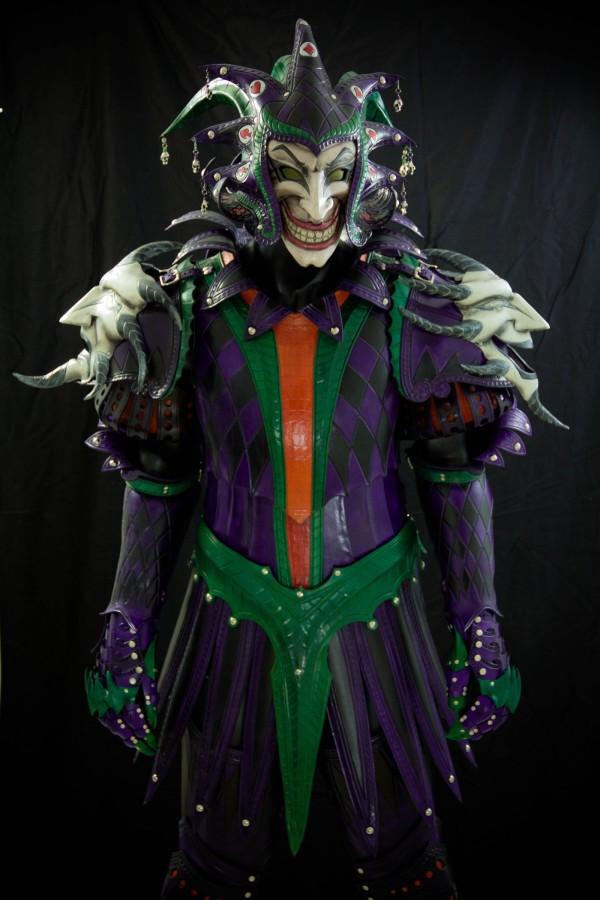 joker-medieval