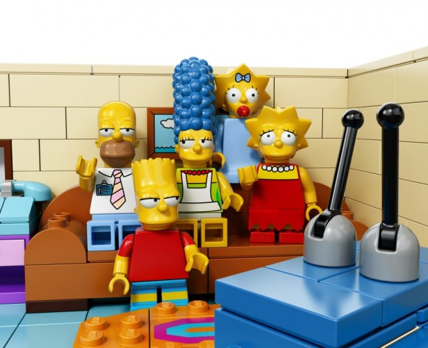 lego-simpsons-house-4