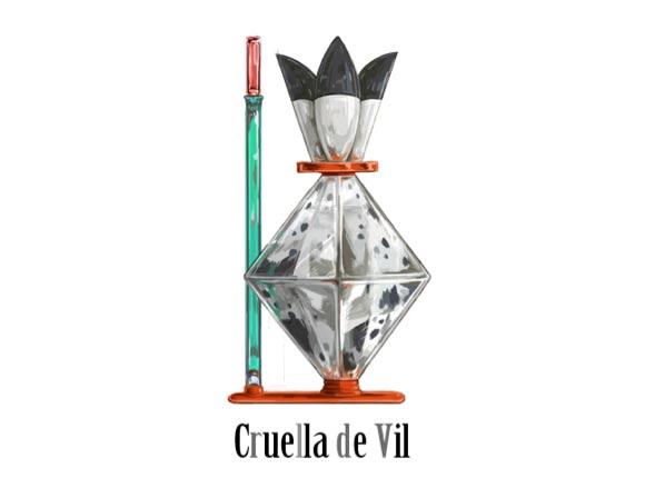 perfume-cruella