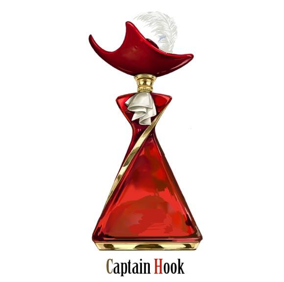 perfume-hook