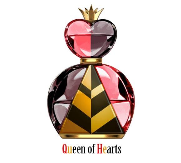 perfume-queens