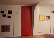 star-trek-room 11