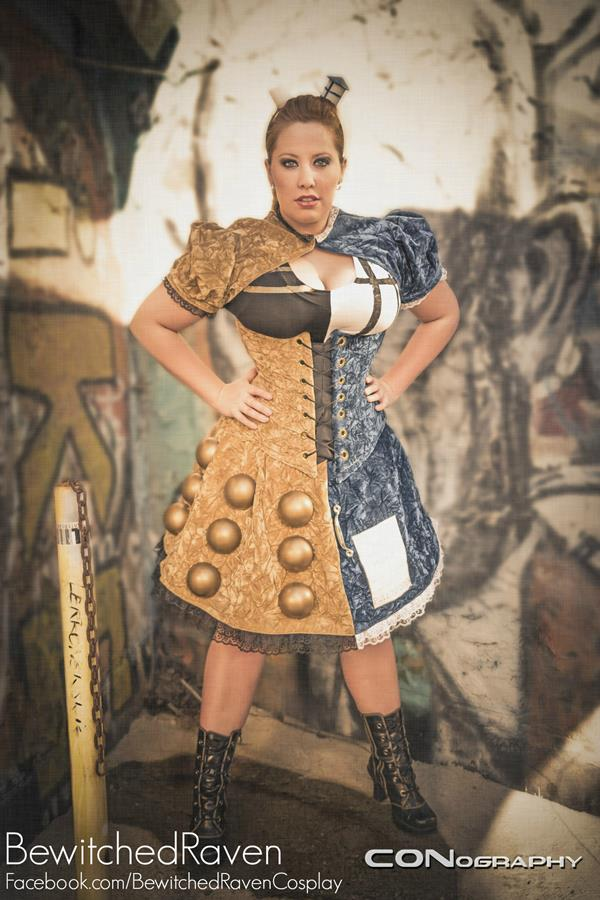 tardis-dalek-dress-3
