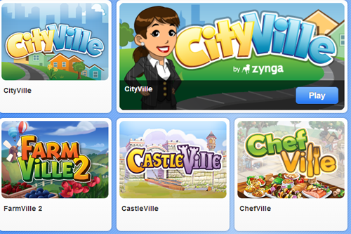 Zynga accepts bitcoins northern irish premier league betting sites