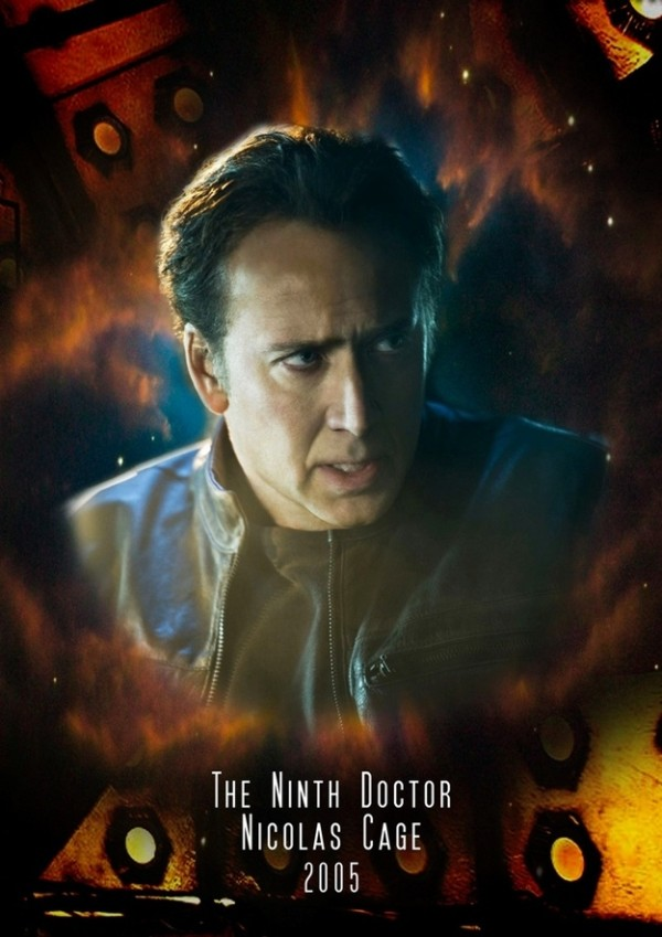 9th-Nicolas-Cage