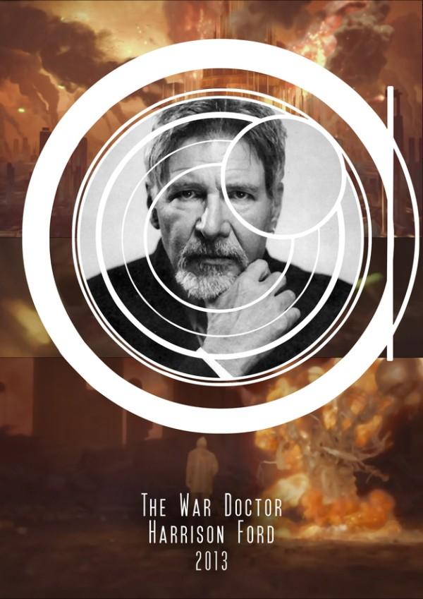 War-Harrison-Ford