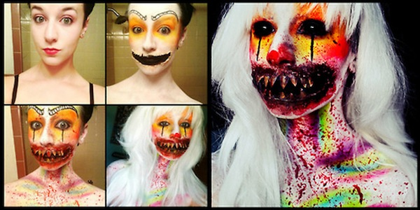 creepy1