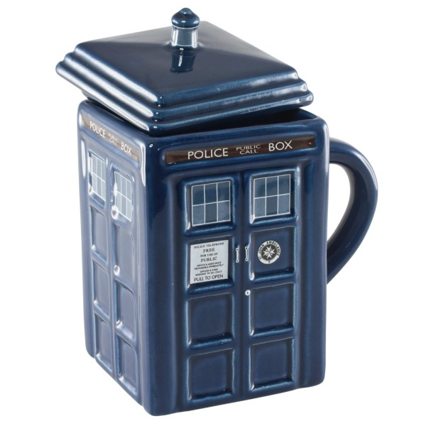 tardis-mug