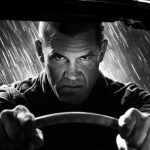 josh-brolin-dwight-sin-city2