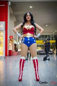 london-super-comic-con-31