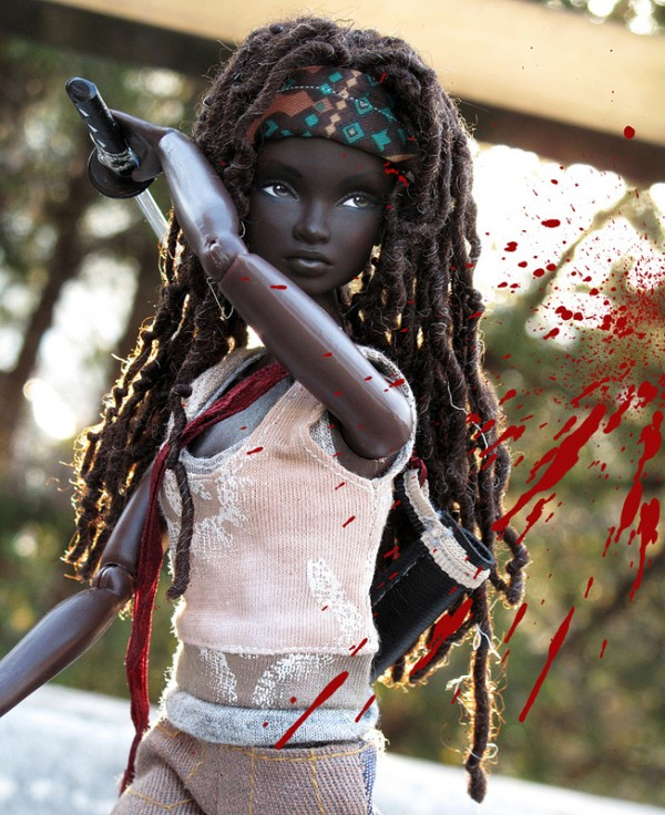 michonne-barbie-1