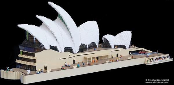 sydney-opera-a