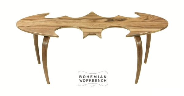 batman-table-2