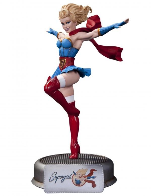 dc-bombshell-supergirl
