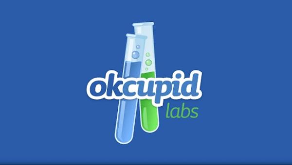okcupidlabs