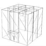 glasscube