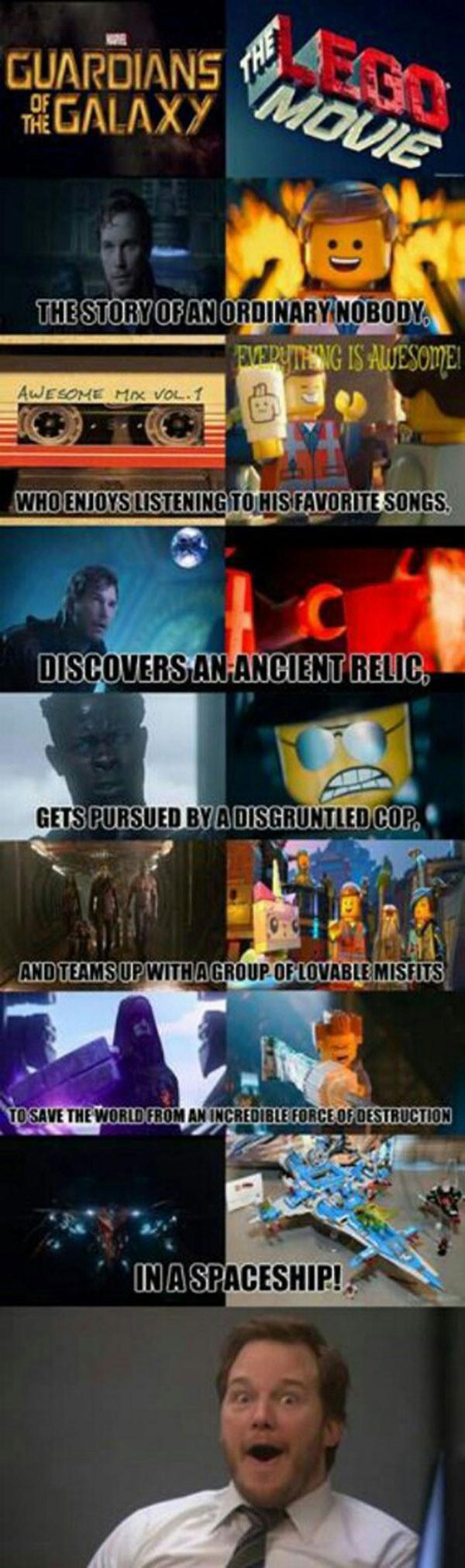 guardians-lego