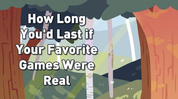 long1
