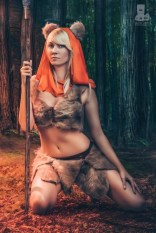 ewok-heather1337