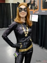 Classic Catwoman (Kimette Cosplay) – Comiccon de Québec 2014 – Photo by Geeks are Sexy