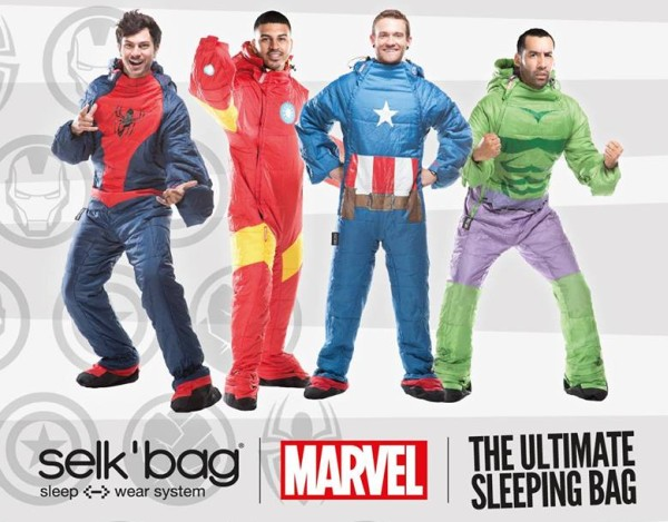 marvel-selkbags