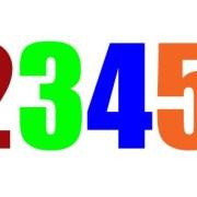 123456a