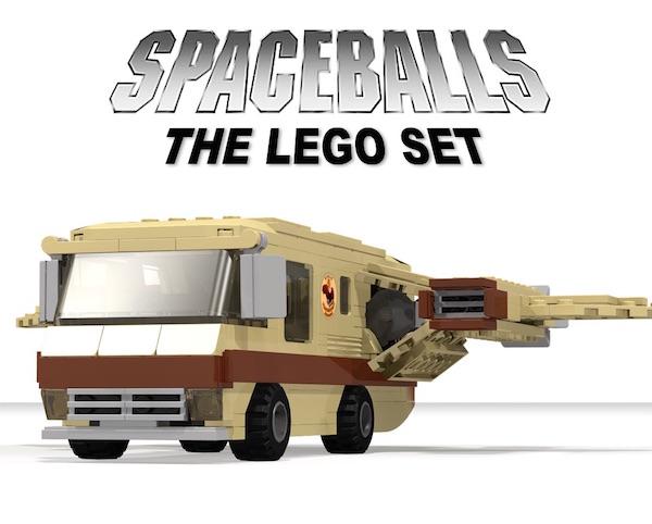 spaceb1