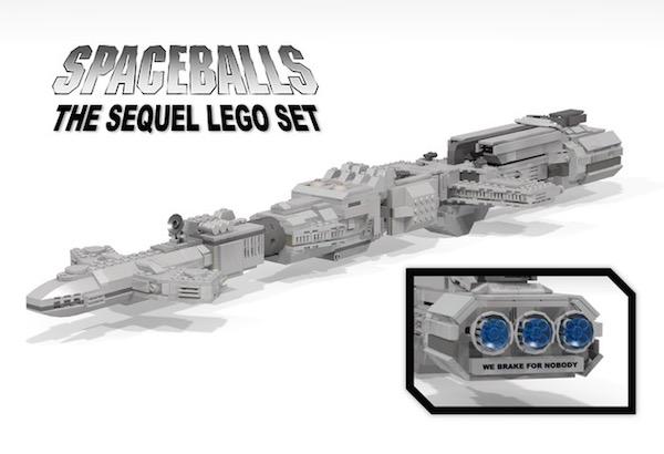 spaceb5